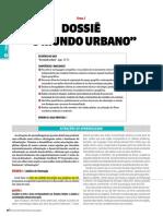 Atualidade Volume v3 Ci Humanas.pdf
