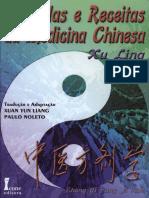 Xu Ling.pdf