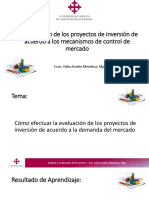 EvaluacionProyectos FINAL