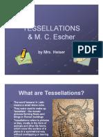 Tessellations.pdf