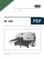 1661 8177  RF 130_en