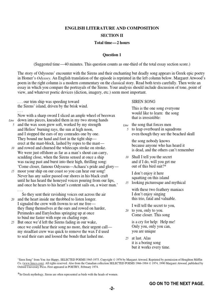 rosencrantz and guildenstern are dead ap lit essay