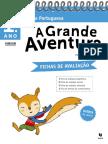 A Grande Aventura 1 - língua portuguesa.pdf