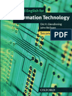 Oxford_English_for_Information_Technology_Second_Edition_2006.pdf