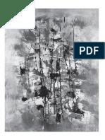 Ana_Paula_Franca_Antonio Bento.pdf