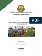 Floricultura UNIDAD 2.pdf