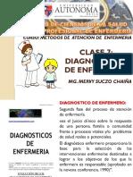 7ss diagnosticos (2)