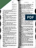 elp (32).pdf