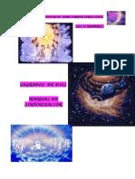 MANUALLOS72NOMBRESDEDIOSENDOCUMENTO.pdf