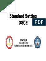 2_2_51_sep_2011_mn_sesi_standard_setting_osce.pdf.pdf