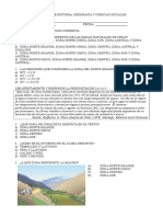 pruebacoeficiente2dehistoria-130618061049-phpapp01
