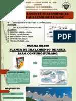 DIAPOSITIVAS LISTAS O.S. 020.pptx