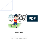 DISARTRIA.docx