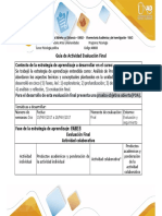 403033 Evaluación FINAL.pdf