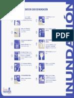 inundacion.pdf