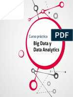 BrochureBigData.pdf