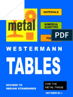 Westermann-Tables.pdf