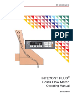 Schenck-Intecont-Plus.pdf