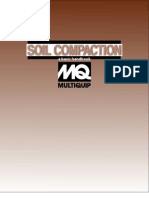 Soil Comp Action 2004 Handbook