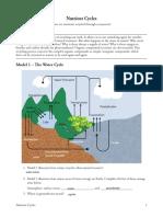 Kami Export - Omotayo Animashaun - 22 Nutrient Cycles-S.pdf