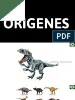 01-ORIGENES