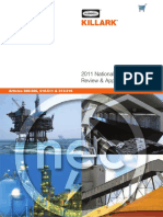 2011NEC HUBBELL CHANGES NEC.pdf