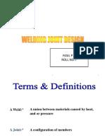 03 Welding Joint Designfinal