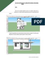 LABORATORIO - SESIÓN 3 (3).pdf