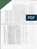 carric3b3-notas-sobre-derecho-y-lenguaje.pdf