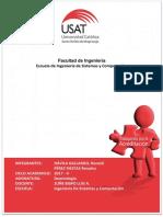 Informe Final Seguridad Informatica