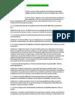 1º PARCIAL ECONOMIA ARGENTINA 2015 (1).docx