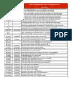 Varian_ICP-OES_rad.pdf