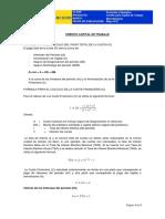 Formulas y Ejemplos Capital de Trabajo Banco Financiero