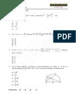 6185-Desafío N°7 Matemática 2016