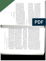 Introducción Crítica Al Derecho Natural - Javier Hervada - Págs. 123 – 155