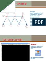 1 ejemplo.pdf
