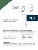 81957725-INVERSOR-DE-GIRO.doc