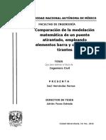 Tesis.pdf4444