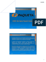 6Sigma Exemplo de Apresentaç.pdf