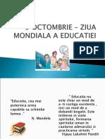 5-Octombrie-–-Ziua-Mondiala-a-Educatiei