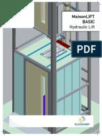 KL3-MLBASIC-ENG-02-11.pdf