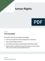 ontario human rights code slide 2017