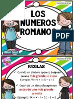 LosNumerosRomanosME.pdf