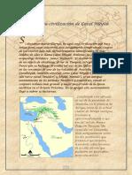 La misteriosa civilización de Çatal.pdf