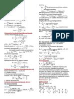 formulario-vibracion-libre-de-un-grado-de-libertad.pdf