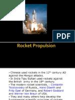 Handout-Rocket+Propulsion