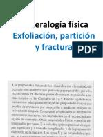 Pp Miner Fisica Exf 17 1