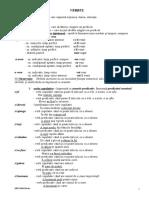 FISA VERBUL COMPLET.doc