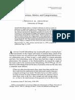Zbikowski_Categorization_1999.pdf