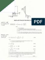 Formula Sheet 2015_2